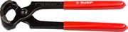 ЗУБР 180 мм, клещи строительные 22321-18