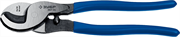ЗУБР d 16 мм, 240 мм, кабелерез усиленный НКУ-24 23347-25 Профессионал