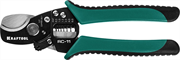 KRAFTOOL кабелерез RC-11 22696-2