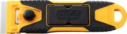 OLFA 40 мм, скребок OL-GSR-2