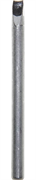 СВЕТОЗАР d 6,5 мм, клин, жало медное Long life SV-55346-30