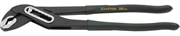 KRAFTOOL 300 мм, клещи переставные 22359-32