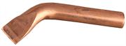 СВЕТОЗАР 20 мм, медь, жало медное SV-55361-200