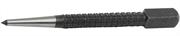 STAYER 100 мм, d 3,2 мм, высокоуглеродистая сталь, кернер 21432-3,2