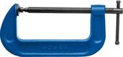 ЗУБР G 150 мм, струбцина 32245-150_z02