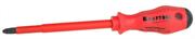 KRAFTOOL PH3х150 мм, отвертка 25006-3-150