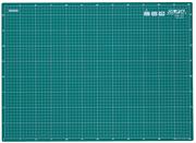 OLFA А2, коврик защитный OL-CM-A2