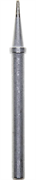 СВЕТОЗАР d 0,5 мм, конус, жало медное Long life SV-55342-05