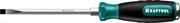 KRAFTOOL SL6х125 мм, отвертка ударная Impact 250033-6