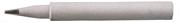 СВЕТОЗАР d 1 мм, конус, жало Hi quality SV-55351-10