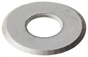 ЗУБР 1.5 мм, внеш.  15 мм, внутр.  6 мм, режущий элемент для плиткореза 33201-15-1.5