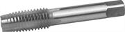 ЗУБР М14 x 2.0 мм, 9ХС, метчик ручной 4-28004-14-2.0