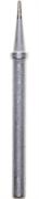 СВЕТОЗАР d 1,5 мм, конус, жало медное Long life SV-55342-15