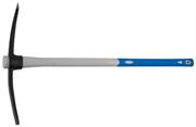 ЗУБР 2000 г, 900 мм, кирка с фиберглассовой рукояткой 20175-20