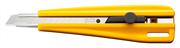 OLFA 9 мм, нож с сегментированным лезвием OL-300
