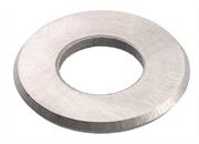 ЗУБР 2 мм, внеш.  22 мм, внутр.  10 мм, режущий элемент для плиткореза 33205-22-10