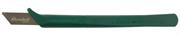KRAFTOOL 10000 м, 1 режущий элемент, стеклорез роликовый 33675_z01