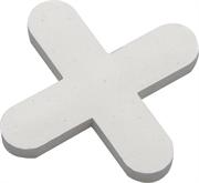 STAYER 5 мм, Х-образные, 100 шт., крестики для кафельной плитки 3380-5