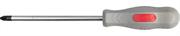 ЗУБР PZ3х150 мм, отвертка 25063-3-150