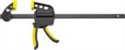 STAYER 300 мм, струбцина пистолетная 32242-30
