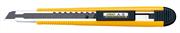 OLFA 9 мм, нож безопасный AUTOLOCK OL-A-5