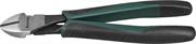 KRAFTOOL 200 мм, Cr-Mo, бокорезы усиленные 22001-5-20_z01