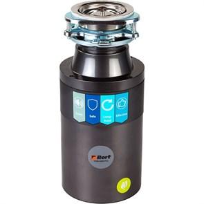 Измельчитель отходов Bort TITAN 4000 Plus