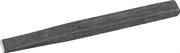 STAYER 19*200 мм, Cr-V, зубило 2105-20