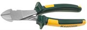 KRAFTOOL 200 мм, Cr-Mo, бокорезы KRAFT-MAX 22011-5-20