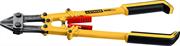 STAYER 450 мм, болторез 2331-045