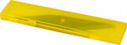 OLFA 18 мм, лезвие для ножа OL-CKB-1