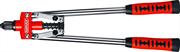 MIRAX заклепки 3.2-6.4 мм, заклепочник двуручный 31034_z01