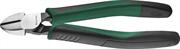 KRAFTOOL 160 мм, Cr-Mo, бокорезы 22001-5-16_z01