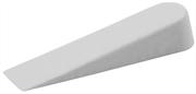 STAYER 6 мм, 100 шт., клинья для кафеля маленькие 3382-1