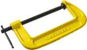 STAYER G 150 мм, струбцина PROFI 32144-150