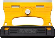 OLFA 120 мм, скребок OL-GSR-1/3B