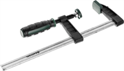 KRAFTOOL F 200х50 мм, струбцина 32011-050-200