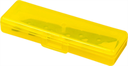 OLFA 5 мм, лезвие перовое OL-COB-1