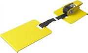 STAYER 4.5 м, стяжка для ламинатных полов 32230_z01