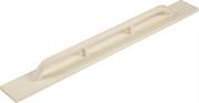 DEXX 120х1000 мм, полутерок полиуретановый 08134-12-100