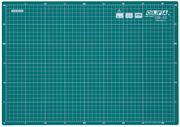 OLFA А3, коврик защитный OL-CM-A3