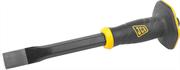 JCB 305х25 мм, CrV, зубило с протектором JCL011