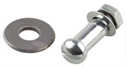 STAYER 3 мм, внеш.  16 мм, внутр.  6 мм, режущий элемент для плиткорезов 3320-16-1,5
