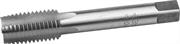 ЗУБР М20 x 2,5 мм, одинарный, метчик 4-28002-20-2.5