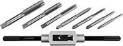 STAYER 8 предметов, легированная сталь, набор метчиков MaxCut 28016-H8_z01