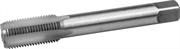 ЗУБР М12 x 1.75 мм, 9ХС, метчик ручной 4-28004-12-1.75