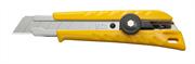 OLFA 18 мм, нож с выдвижным лезвием для тяжелых работ OL-L-1