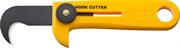 OLFA 20 мм, нож с лезвием-крюком OL-HOK-1