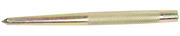 STAYER 145 мм, высокоуглеродистая сталь, кернер 2147