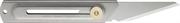 OLFA 20 мм, нож для хозяйственных работ OL-CK-2